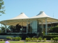 hotel-resort-shade-structures-20