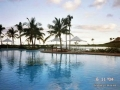 leopalace-guam-outdoor-umbrellas-0161