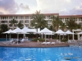 leopalace-guam-outdoor-umbrellas-0241